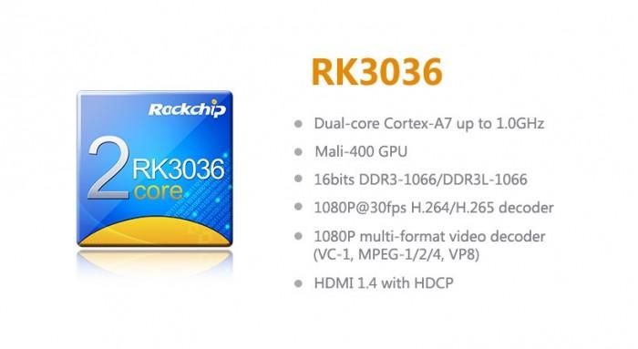 rockchip-rk3036