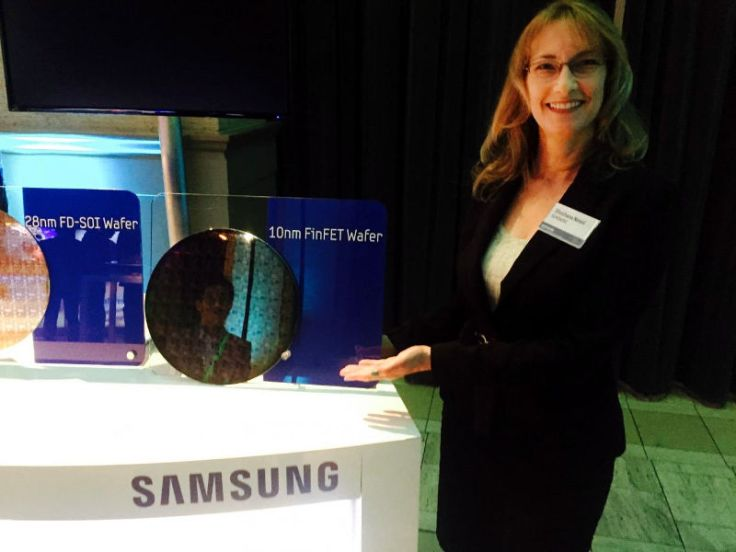 samsung-10nm-finfet-wafer