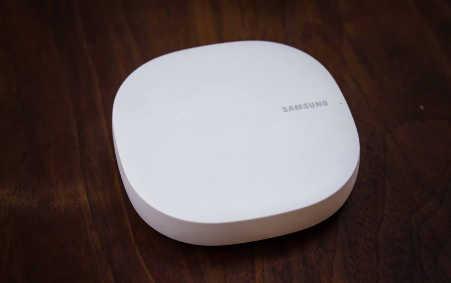 samsung-mesh-wifi-router