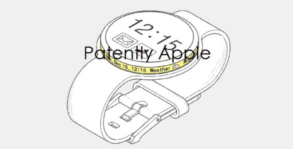 samsung-screen-2-watch-patent
