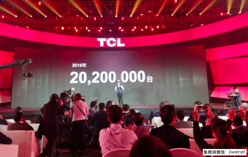 tcl-2016-20200000