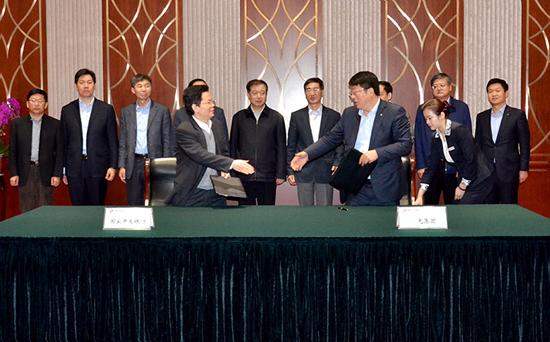 tsinghua-cny20b-funding