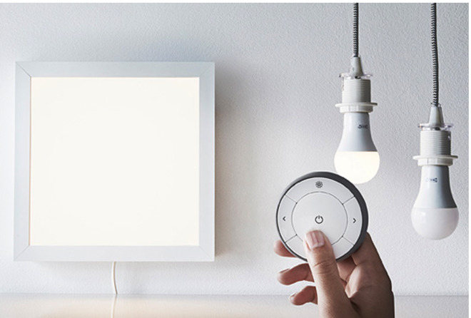 ikea-tradfri-smart-home-system