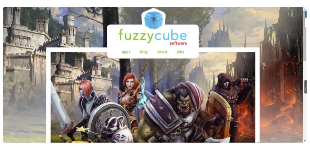 magicleap-acquires-fuzzycube