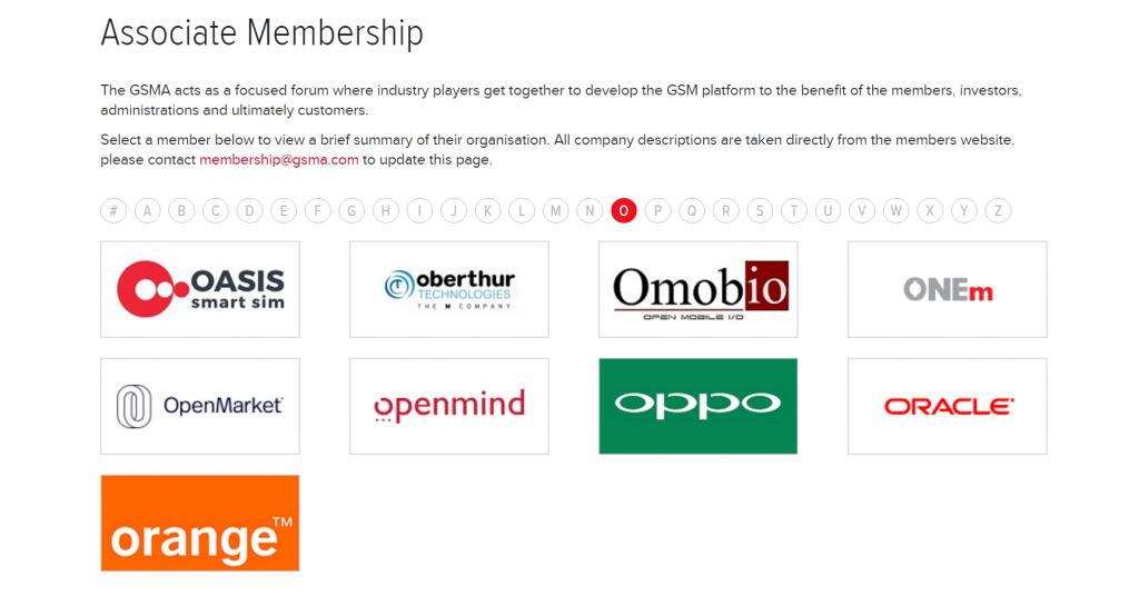 oppo-member-gsma