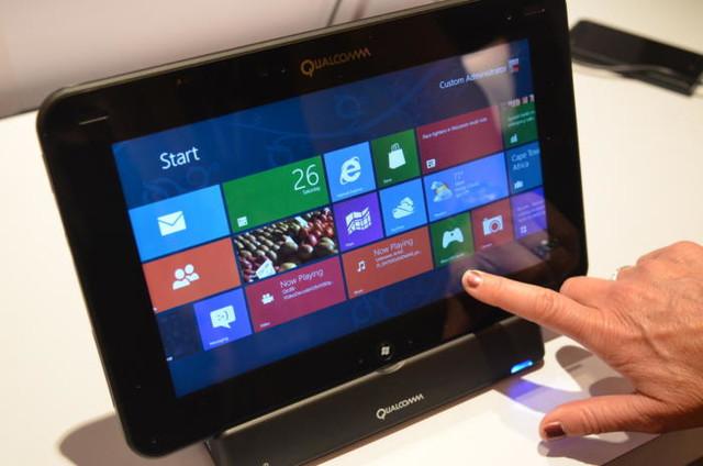 qualcomm-snapdragon-835-windows-10-4q17