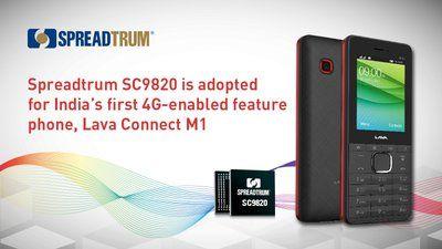 spreadtrum-sc9820-lava-connect-m1