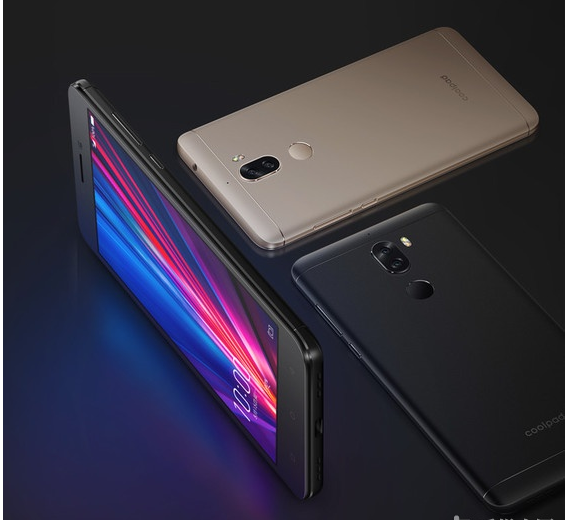 coolpad-cool-6