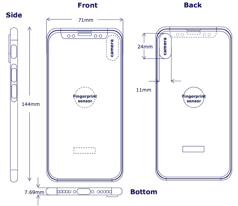 csla-iphone-8-touchid-at-the-back