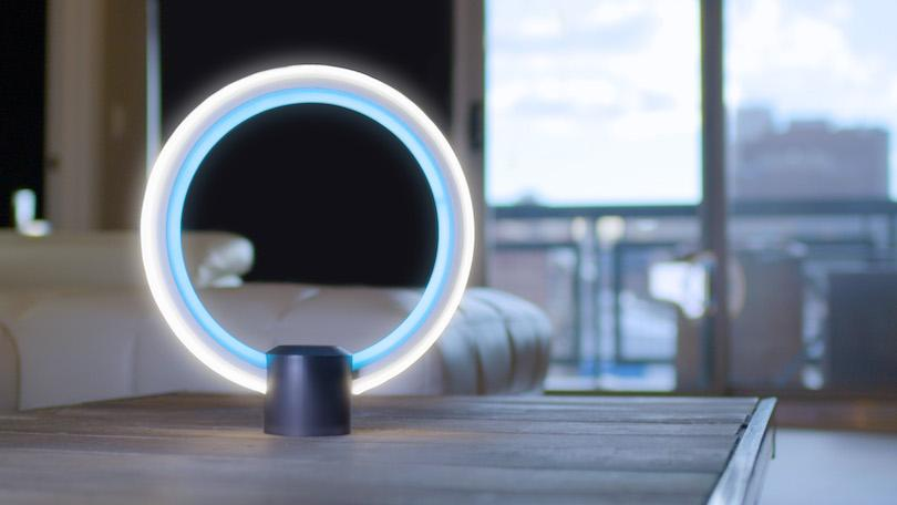 ge-sol-smart-lamp-alexa