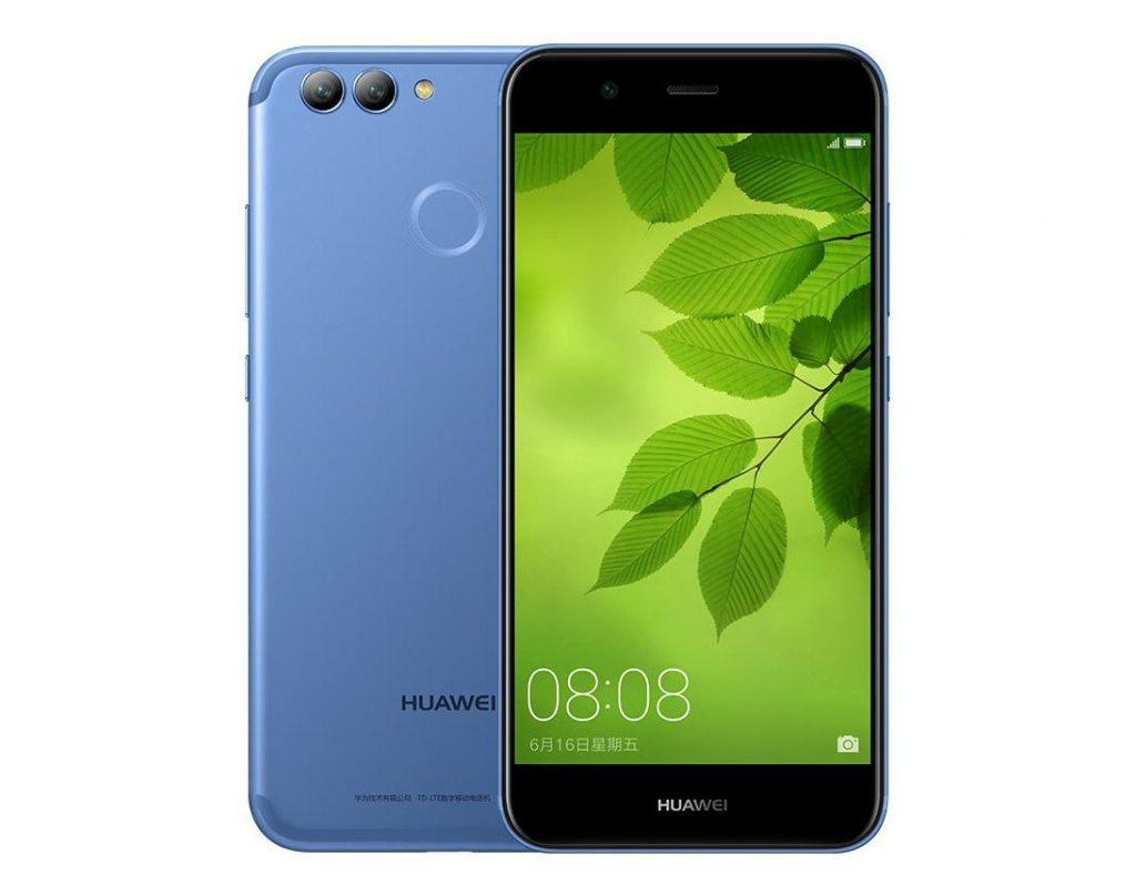huawei-nova-2