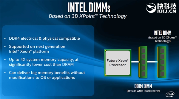 intel-3d-xpoint-dimms