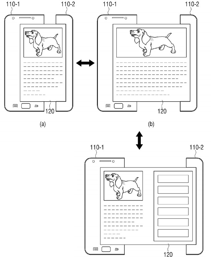 samsung-rollable-display-tablet
