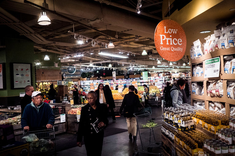 amazon-acquires-whole-foods-market