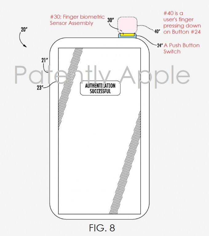 apple-fingerprint-sensor-at-the-side