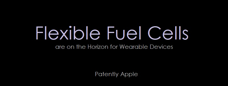 flexible-fuel-cell