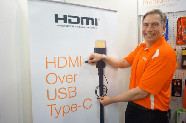hdmi-2.1