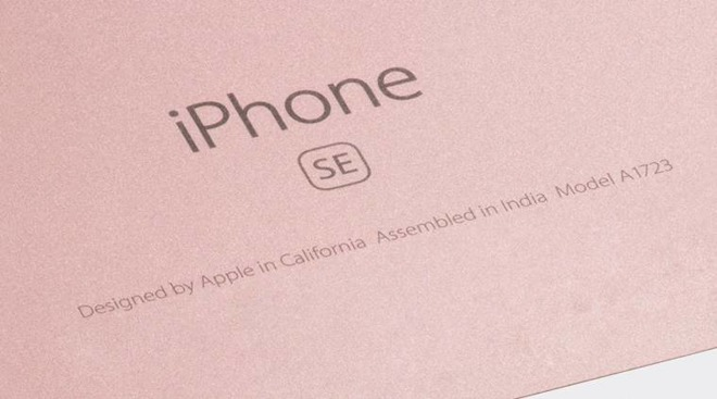 iphone-se-manufactured-in-india