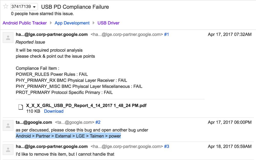 lg-google-pixel-taimen