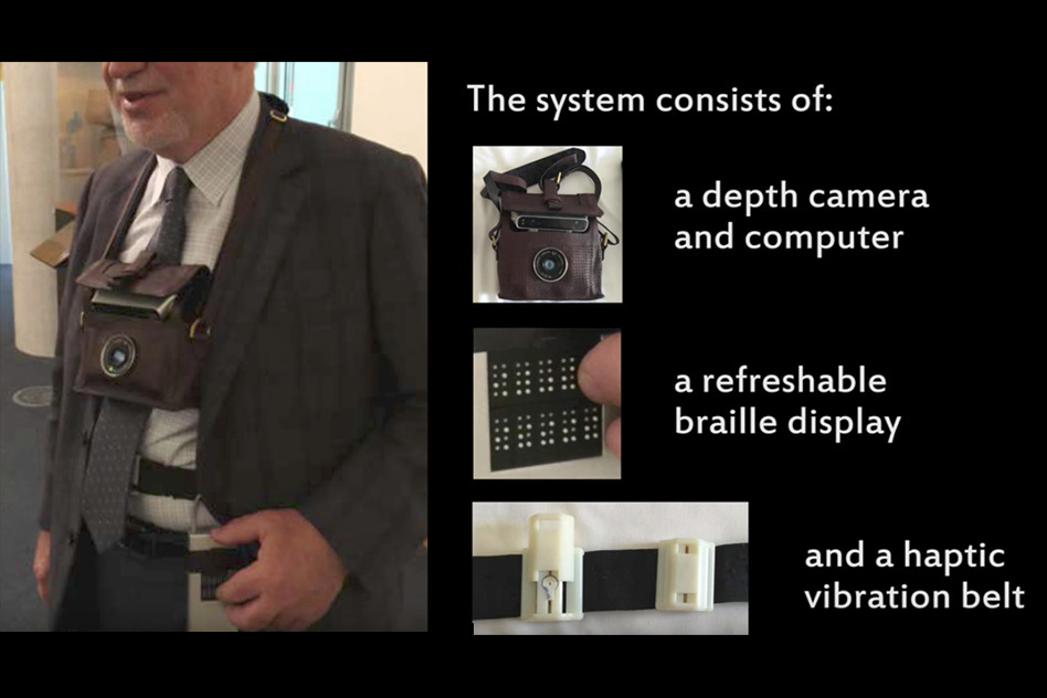 mit-blind-wearable