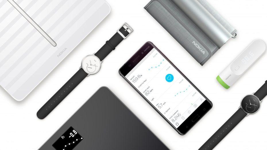 nokia-digital-health-focus