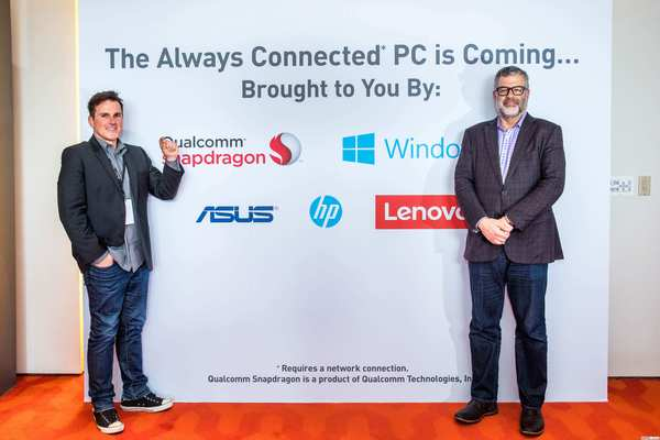 qualcomm-entering-pc-market