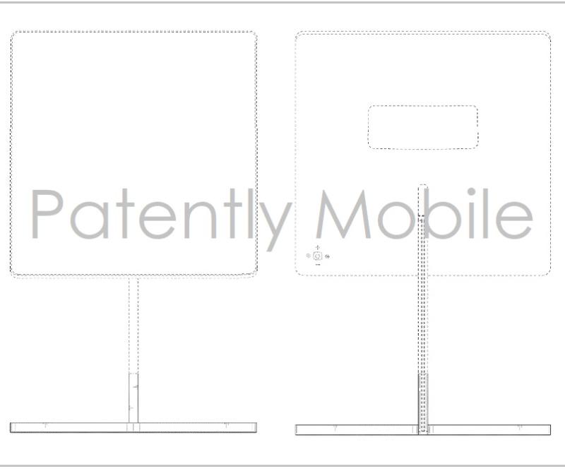 samsung-bixby-speaker-patent