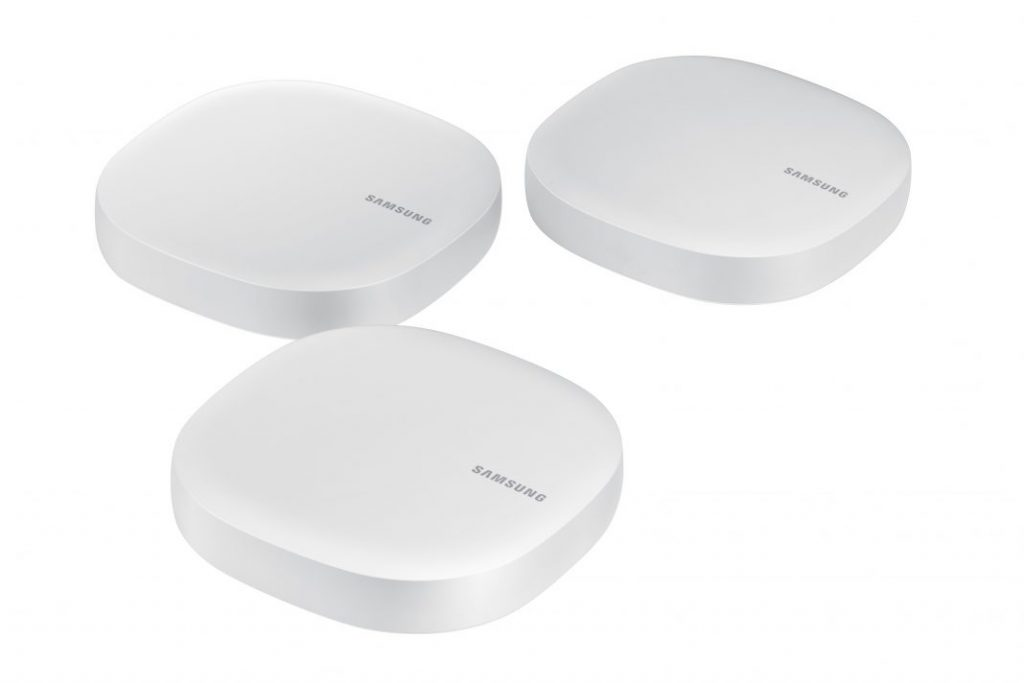 samsung-connect-home-mesh-router