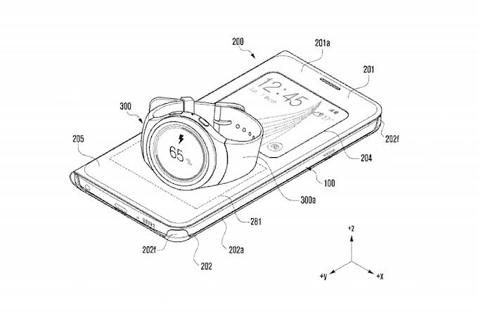 samsung-wirelesscharging-case-patent