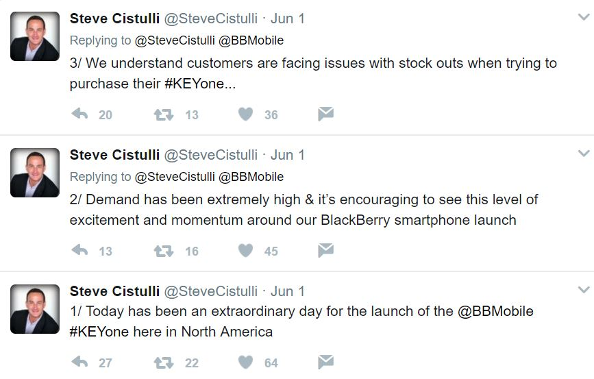 tcl-blackberry-keyone-high-demand