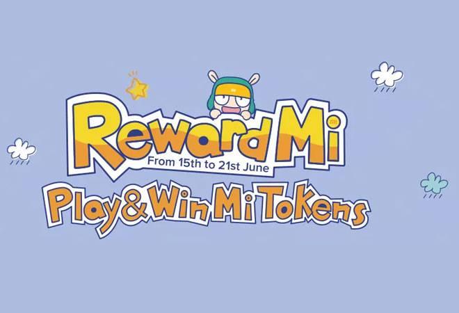 xiaomi-reward-mi-program-india
